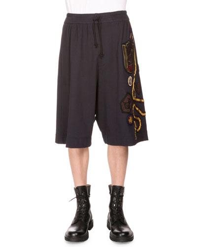 moncler zipper replacement