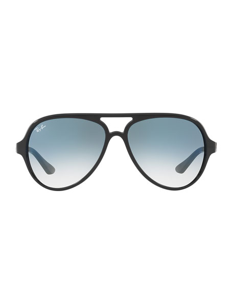 Cats 5000 Classic Sunglasses