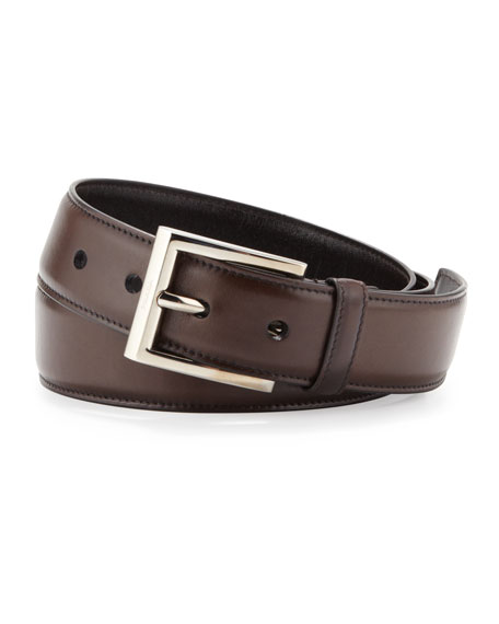Vitello Belt