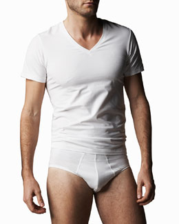 Cotton Superior Briefs