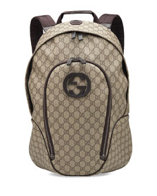 GG Plus Backpack