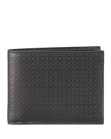 Gancio Wallet