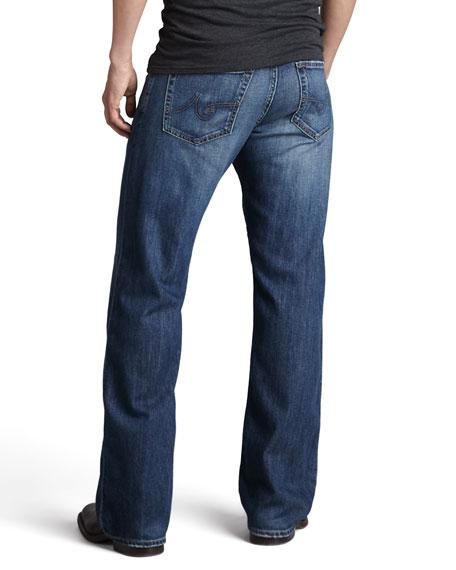 Hero Tate Jeans
