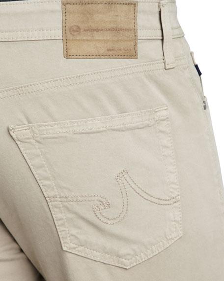 Protege Pants, Corn Silk