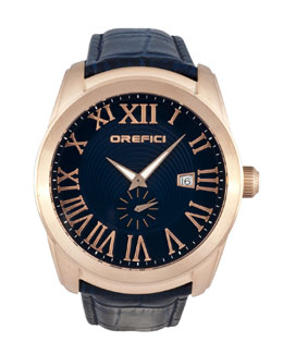 Orefici Watches
