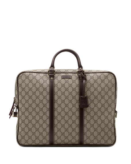 GG Plus Briefcase