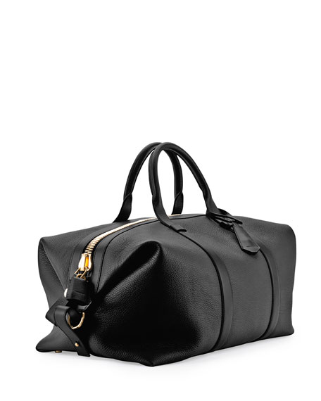 de3d6992bec7 Buckley Large Duffel Bag Black