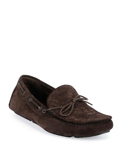 cdc341c8c8b9 Bottega Veneta Men s Shoes   Sneakers   Sandals at Bergdorf Goodman