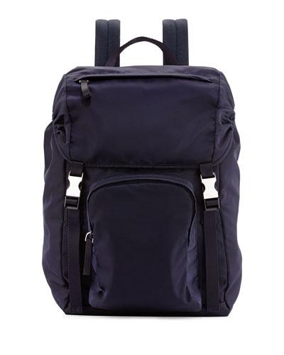 prada bag saffiano leather - Prada Men\u0026#39;s Leather Goods Bags \u0026amp; Luggage at Bergdorf Goodman