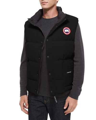 Canada Goose expedition parka online price - Canada Goose Men's Collection : Jackets & Vests at Bergdorf Goodman