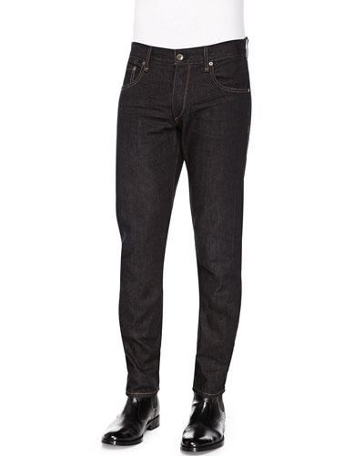 Fit 2 Harrow Skinny Jeans