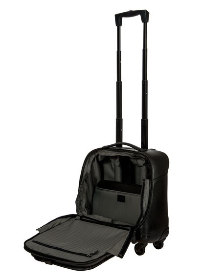 Varese Wheeled Business Case Luggage