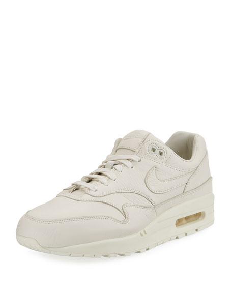 Nike Air Max 1 Pinnacle Men's Sneaker