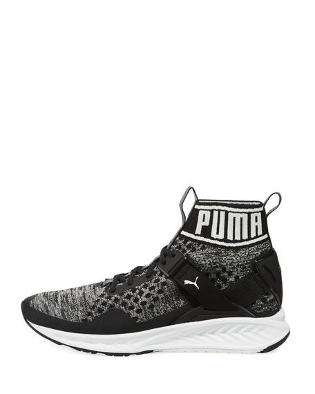 Men's IGNITE evoKNIT Training Sneaker