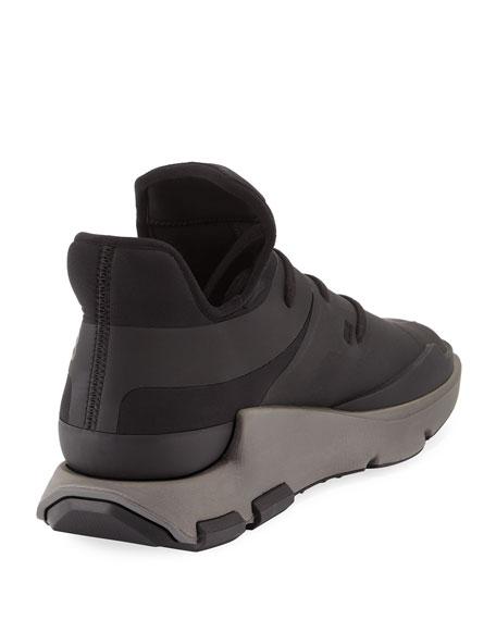 Men's Noci Low-Top Sneaker