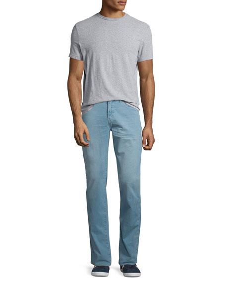 Tyler Torn & Thrashed Denim Jeans