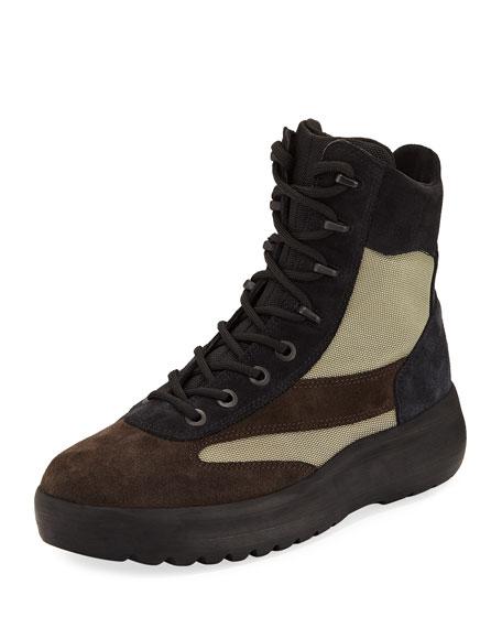 Decepies Shoes Price