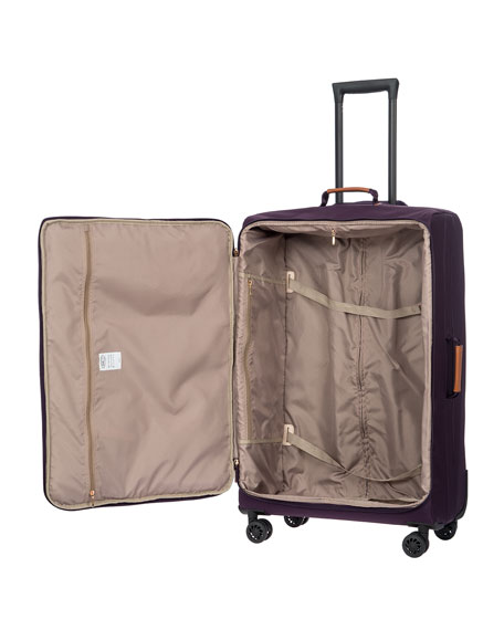 "X-Travel 30"" Spinner  Luggage"