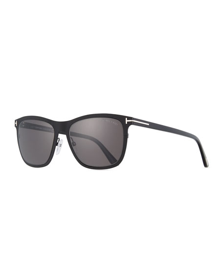 Alasdhair Universal Fit Sunglasses