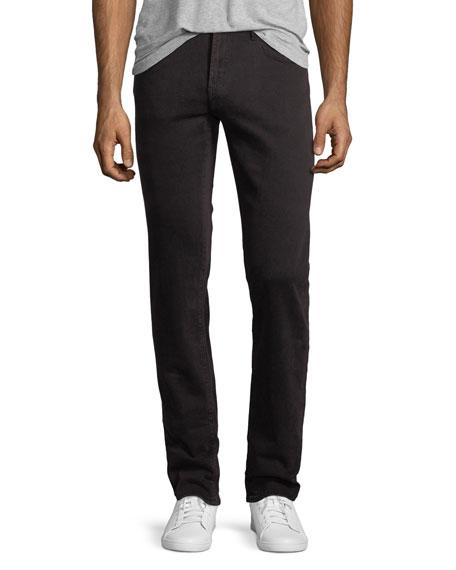 Men's Tyler Straight-Leg Jeans