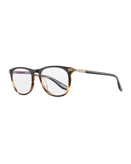 Men's Lautner Acetate Reading Glasses-1.5