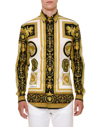 All Designers Versace