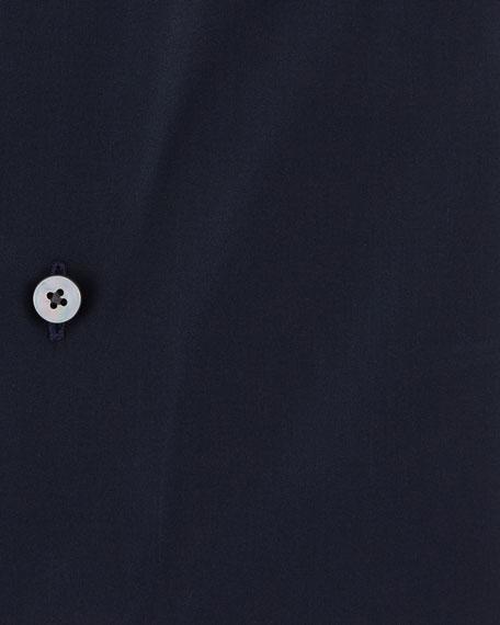 Men's Trofeo Comfort Dress Shirt