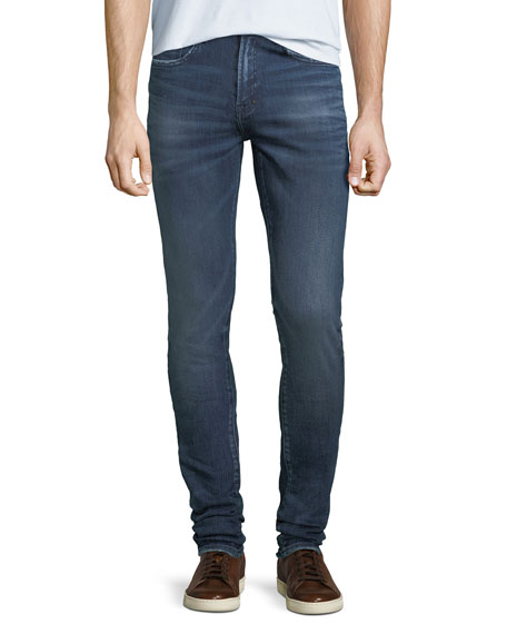 Men's Windsor Super Skinny Jeans
