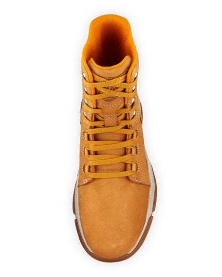 5ea07f63474 Men's City Force Reveal Leather Boots