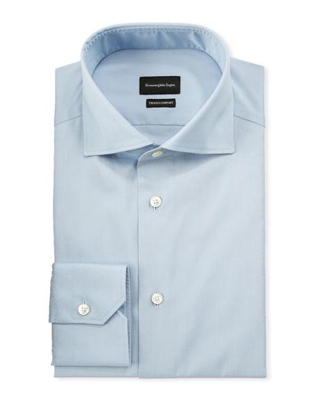 Men's Trofeo Dress Shirt