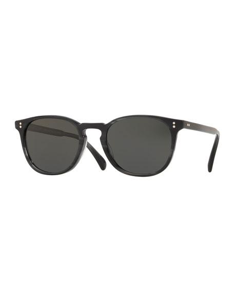 Men's Finley Esq. Universal-Fit Polarized Sunglasses