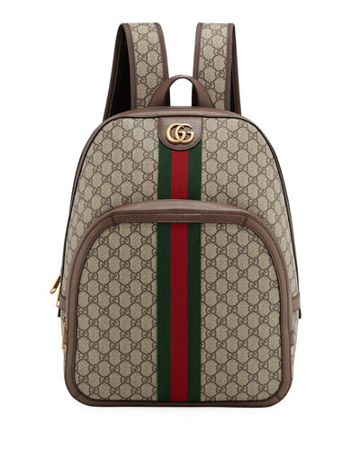 Gucci Bags   Backpacks   Messenger Bags at Bergdorf Goodman 2366df3f3f17a