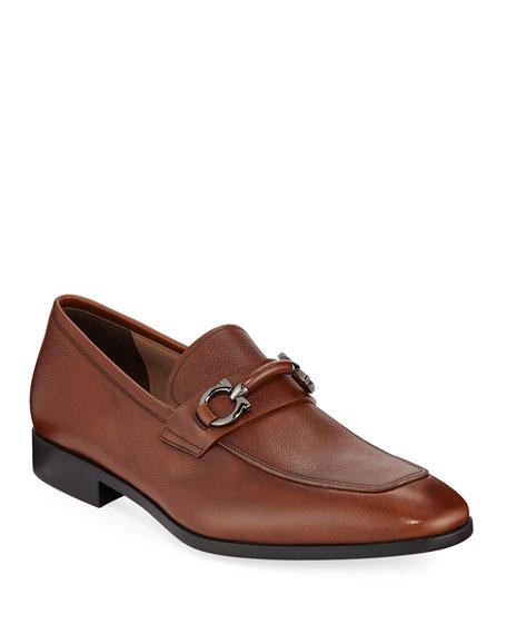 a72152d21b82 Salvatore Ferragamo Apparel   Belts   Shoes at Bergdorf Goodman