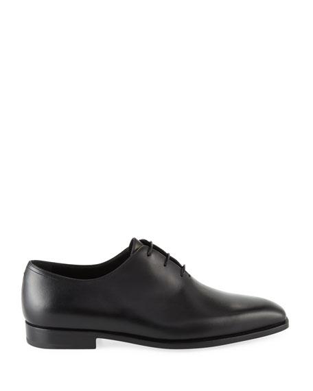 Men's Alessandro Leather Oxfords