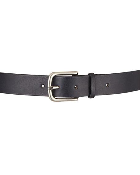 Standard Belt - Wide