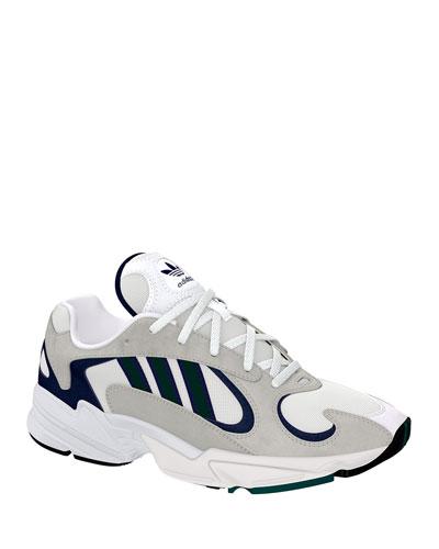 Men's Yung 1 Running Shoes