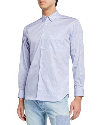 CDG Shirt Forever