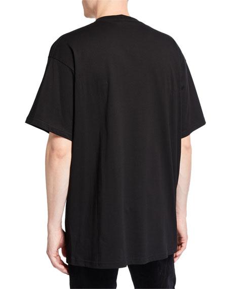 Men's BB Mode T-Shirt