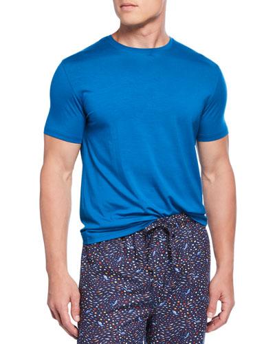 Men's Basel 7 Jersey T-Shirt