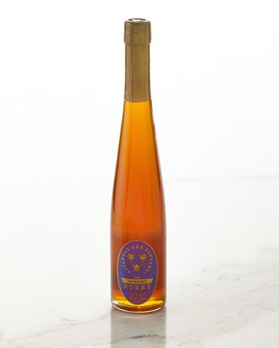 Lavender Honey Flute