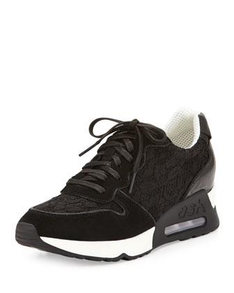 Shoes Ash