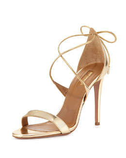 Shoes Aquazzura