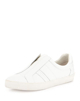 Shoes Derek Lam 10 Crosby