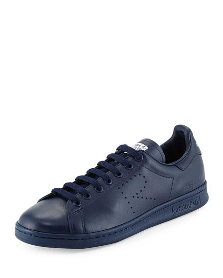 08e9f5a9fd81 adidas by Raf Simons Stan Smith Leather Sneaker