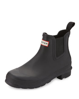 Hunter Boots Women's