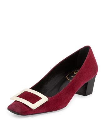 Shoes Roger Vivier