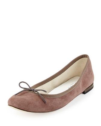 Shoes Repetto