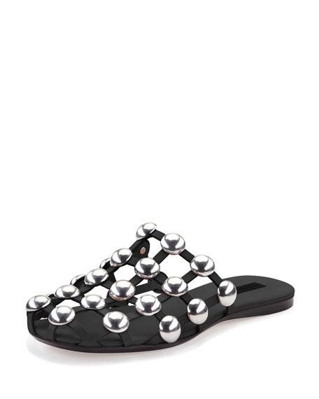 online cheap authentic Alexander Wang Amelia sandals cheap official discount wholesale price qjqWDCQ