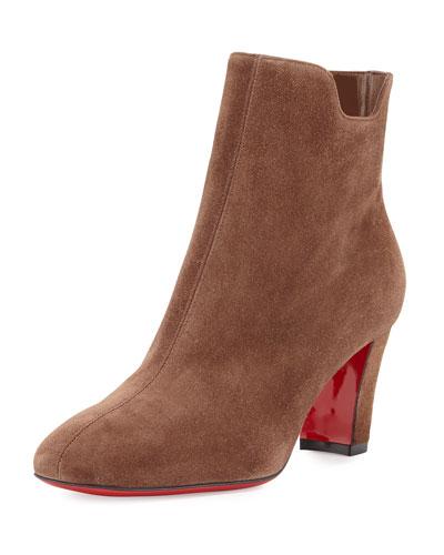 louboutin spikes sneakers - Christian Louboutin Shoes \u0026amp; Louboutin Shoes | Bergdorf Goodman
