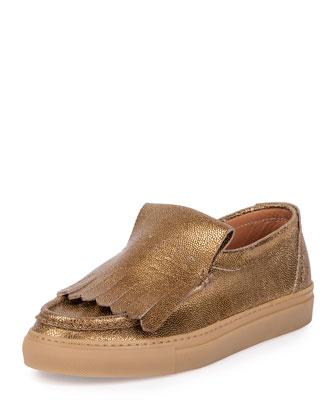 Shoes Dries Van Noten